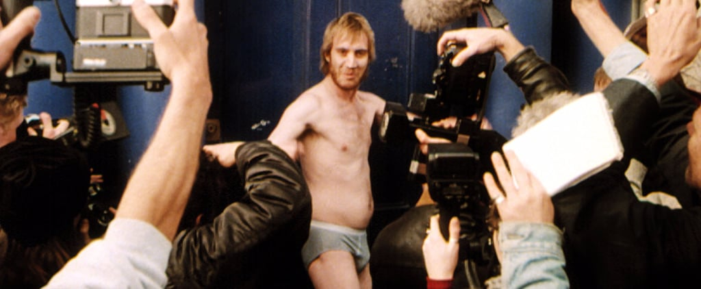 The UK Has Revealed Its Favourite Underwear Moment in Film — and It's Not What You Think