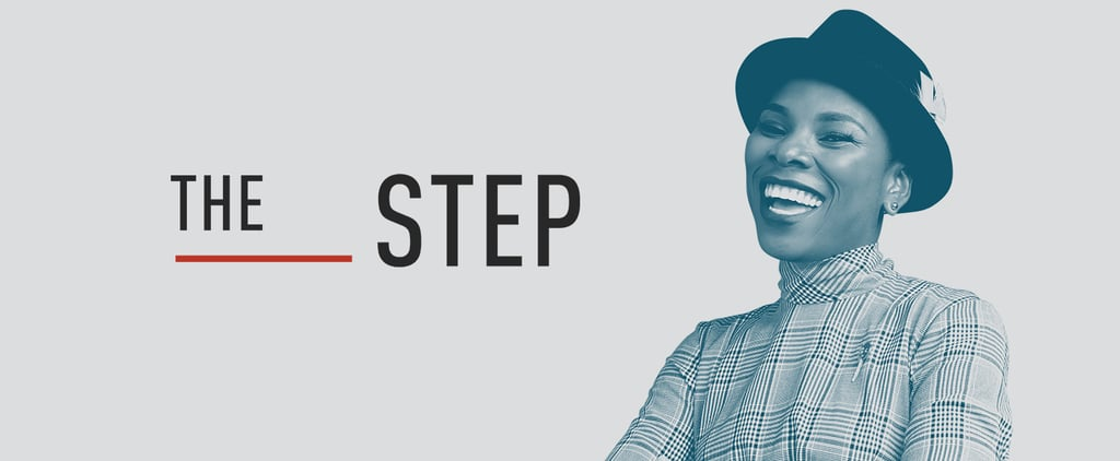 The Step Season 2 Coming Oct. 6