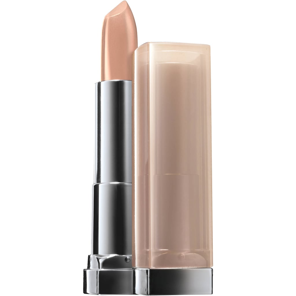 Maybelline ColorSensational Lipstick in Blushing Beige