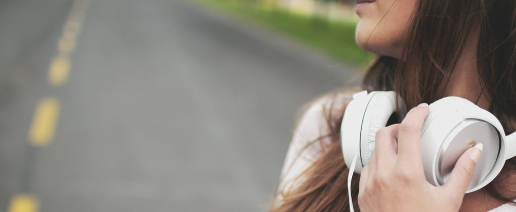 Listen to the Ultimate Breakup Playlist