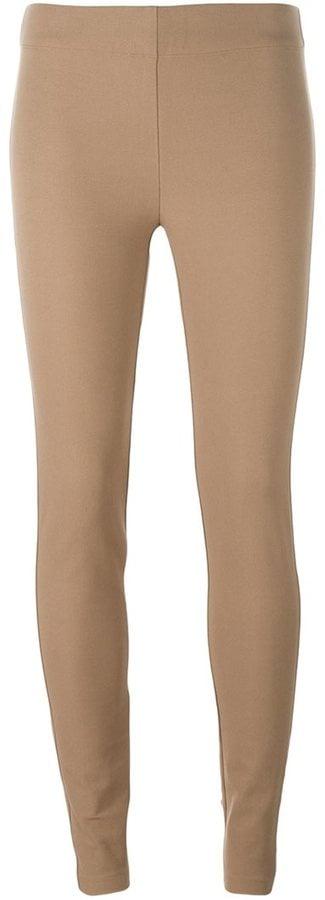 Joseph Classic Leggings ($295)