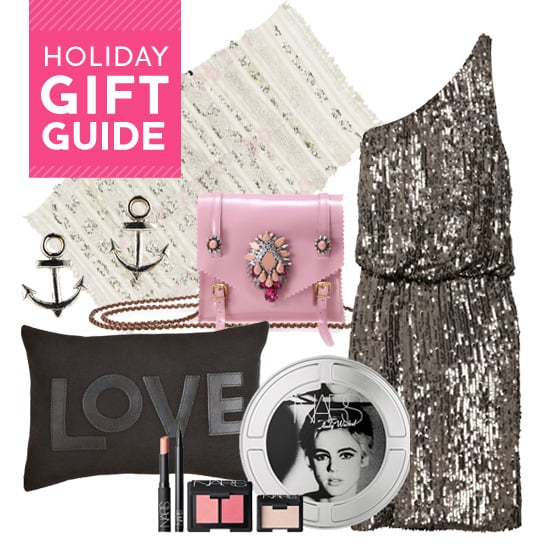 PopSugar Picks: Our 100 Best Gifts For 2012