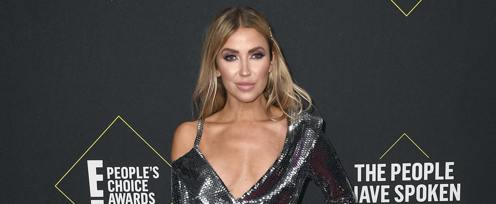 "Listen to Kaitlyn Bristowe's New Song, ""If I'm Being Honest"""