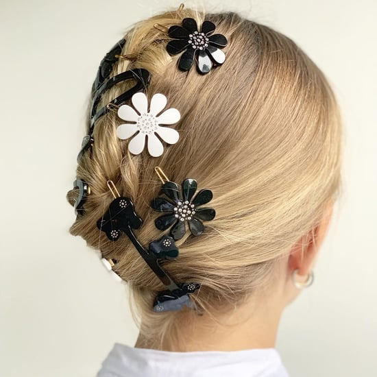 The Biggest Hair Accessory Trends of 2020