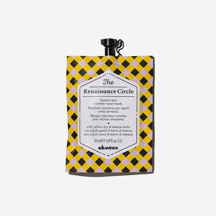 Davines | Best Sustainable Beauty Brands in the UK ...
