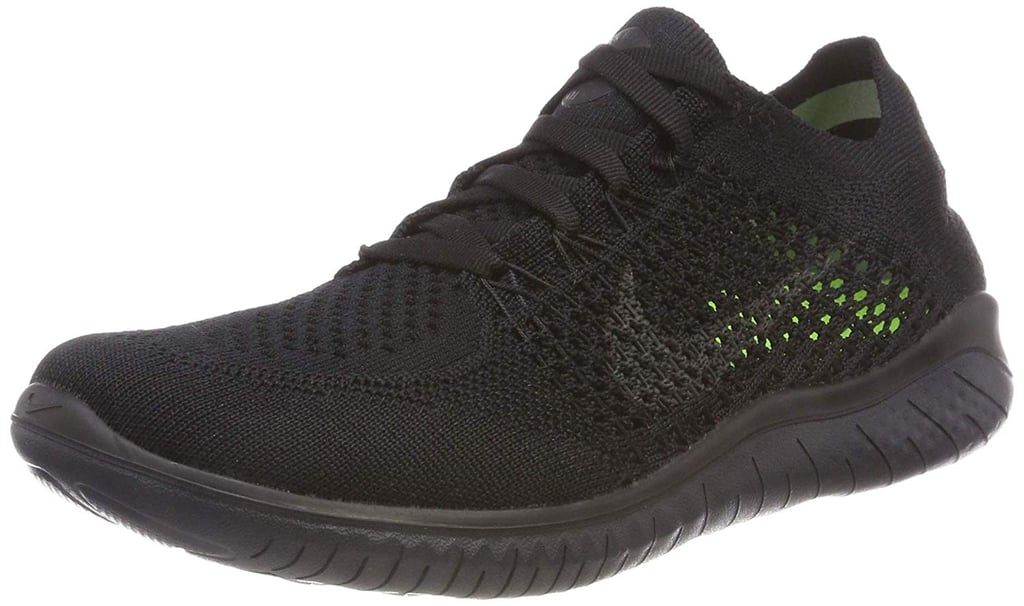 40eb12a94 Nike Women's Free RN Flyknit Running Shoes | Best Workout Gear From ...