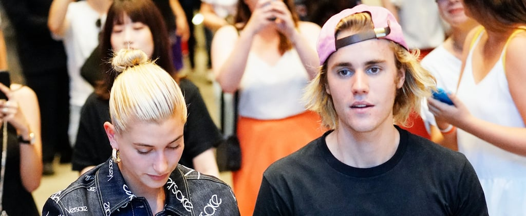 How Long Have Justin Bieber and Hailey Baldwin Been Dating?