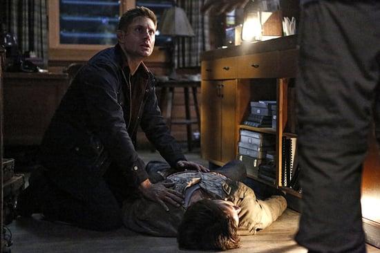 'Supernatural' Recap: Can Sam and Dean Both Avoid the Reaper?