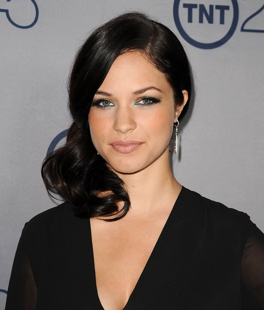 Celebrites Alexis Knapp nudes (84 photos), Tits, Is a cute, Boobs, swimsuit 2019