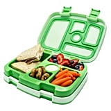 Bentgo Leakproof Lunch Box