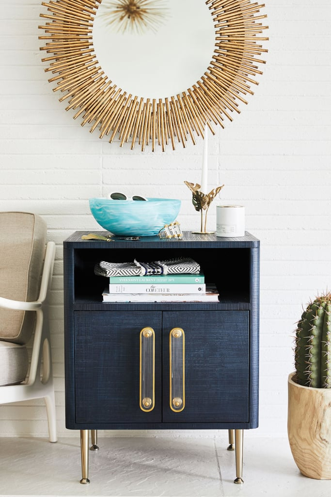 Best Apartment Furniture From Anthropologie Popsugar Home