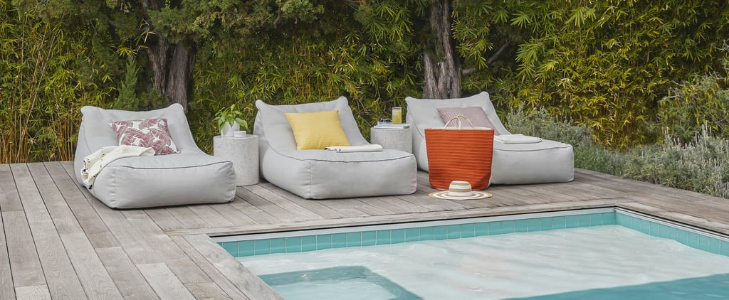 The Best Outdoor Furniture From Article