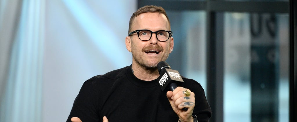 Bob Harper Debunks 3 Carb Myths You Need to Stop Believing