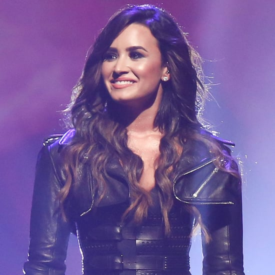 Demi Lovato Quotes About Rehab September 2016