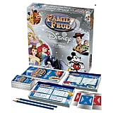 Disney Edition Family Feud Board Game