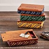 Harry Potter Lapdesk
