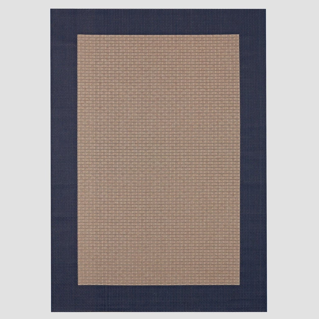 Frame Outdoor Rug
