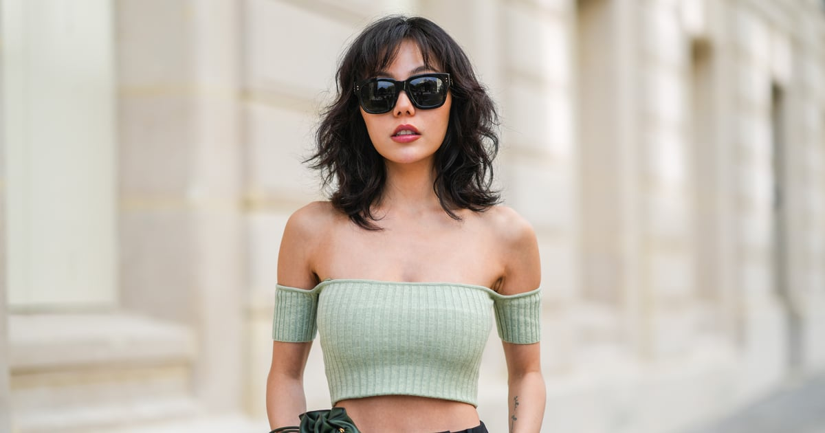 16 Ideas For Highlights on Black Hair That Will Give You a Whole New Look This Fall.jpg
