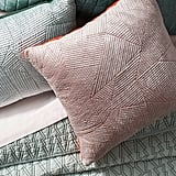 Throw pillows (under $35)