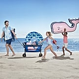 Vineyard Vines For Target Collection