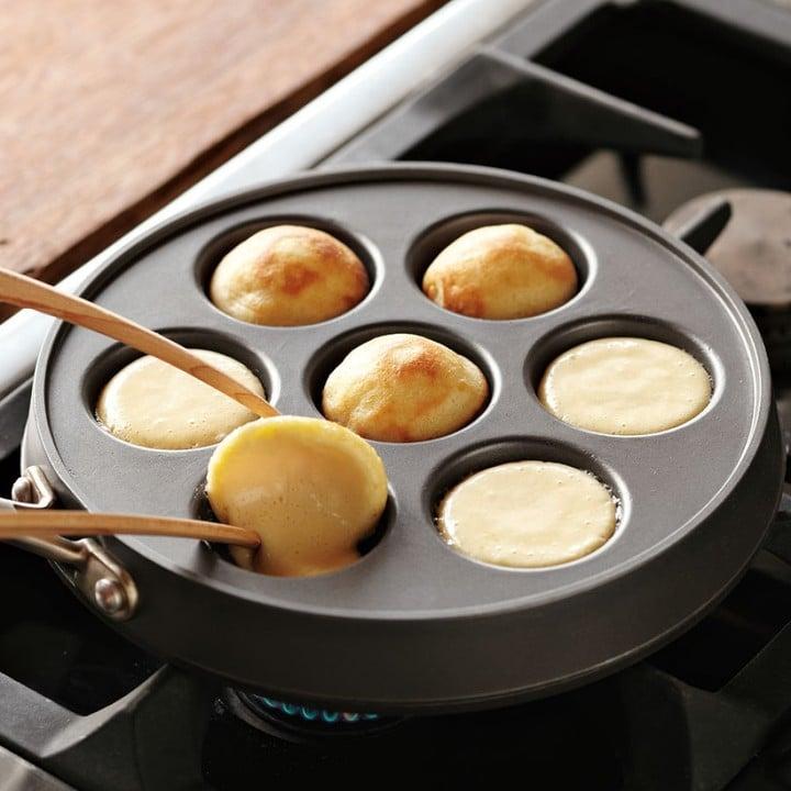 Nordicware Pancake Pan