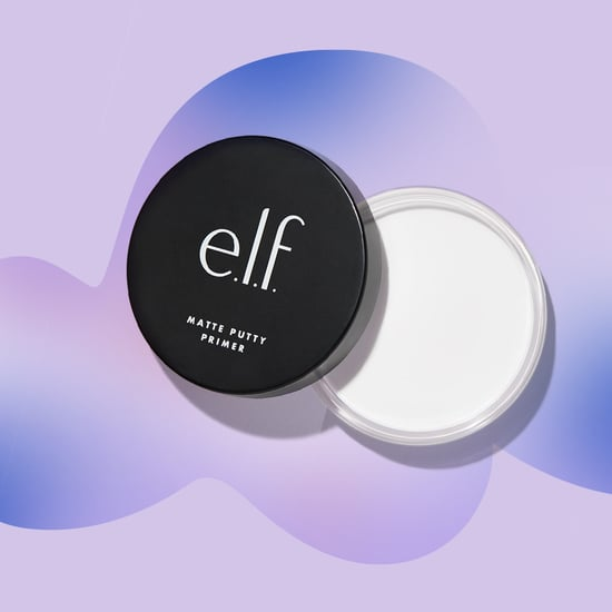 Which e.l.f. Primer Is Best For Your Skin Type
