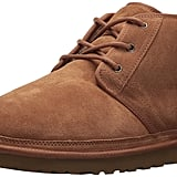 UGG Men's Neumel Chukka Boots