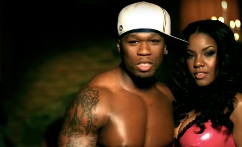 Www rap sexy video com