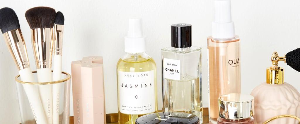 Amazon Indie Beauty Shop