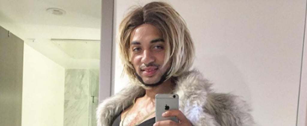 Who Is Internet Sensation Joanne the Scammer?