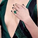 Jaimie Alexander, Golden Globe Awards