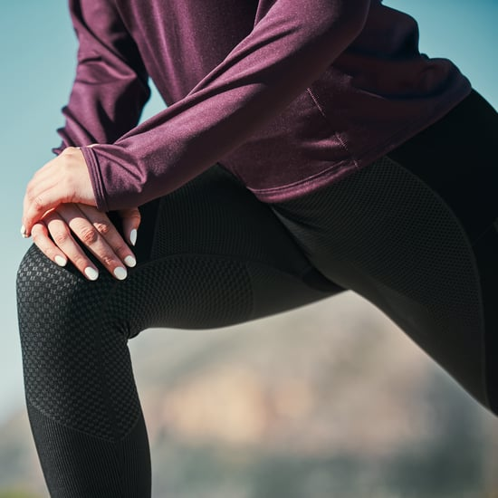 Best Old Navy Leggings For Working Out