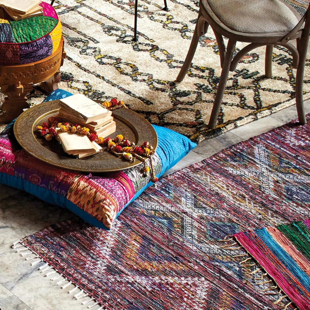 Be the First to Get Your Hands on These 14 World Market Fall Decor Pieces