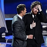 Most Emotional Episode of Any Show: American Idol