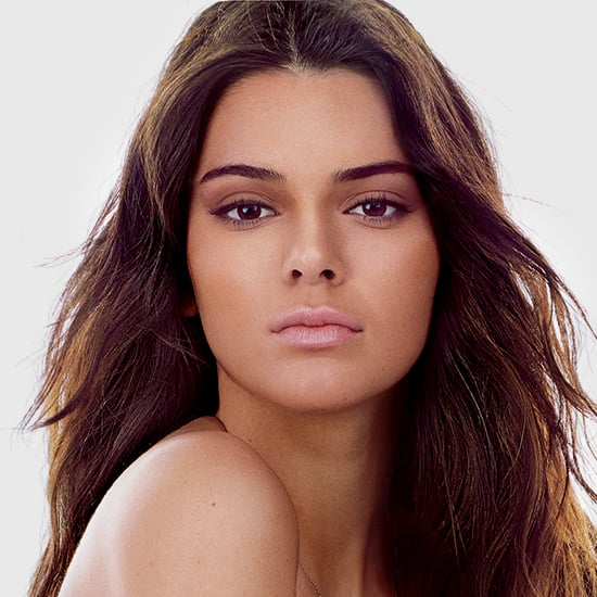 Kendall Jenner Topless in GQ Magazine May 2015