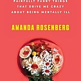 That's Mental by Amanda Rosenberg