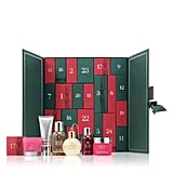 Molton Brown Cabinet of Luxuries Advent Calendar