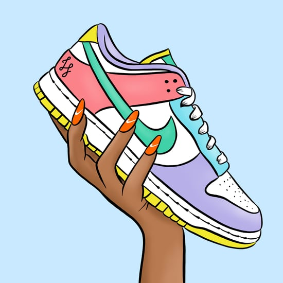 Inclusivity in the Sneaker and Trainer Industry