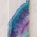 Celestial Teal iPhone 6/6s Case ($20)