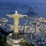 Rio de Janeiro, Brazil, will gear up to host the 2016 Olympic Games