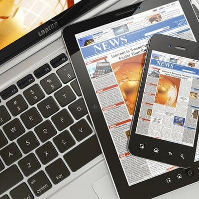 Psychologist Tips: Reducing Technology Use, Switching Off