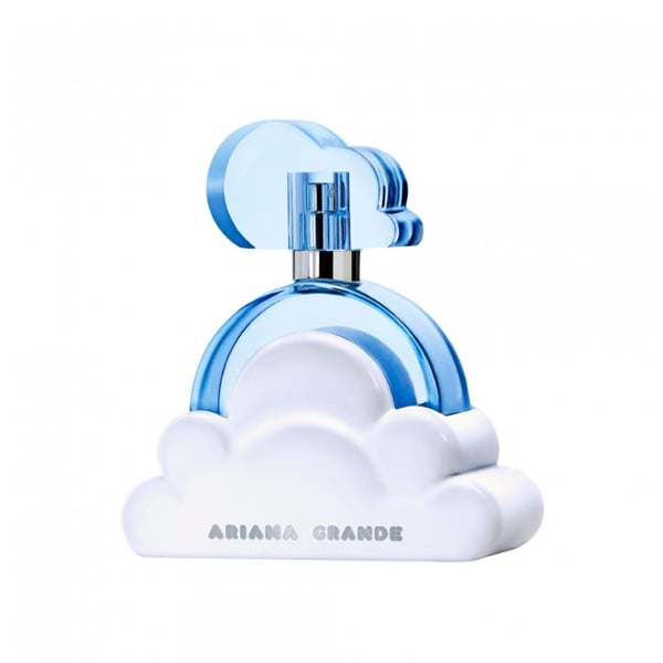 Ariana Grande Cloud Eau De Parfum 30ml