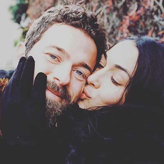 Are Nikki Bella and Artem Chigvintsev Dating?