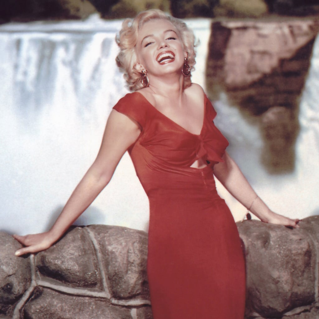 Gifts For Marilyn Monroe Fans | POPSUGAR Celebrity