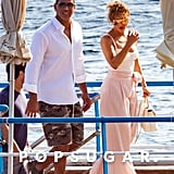 Yacht Wear