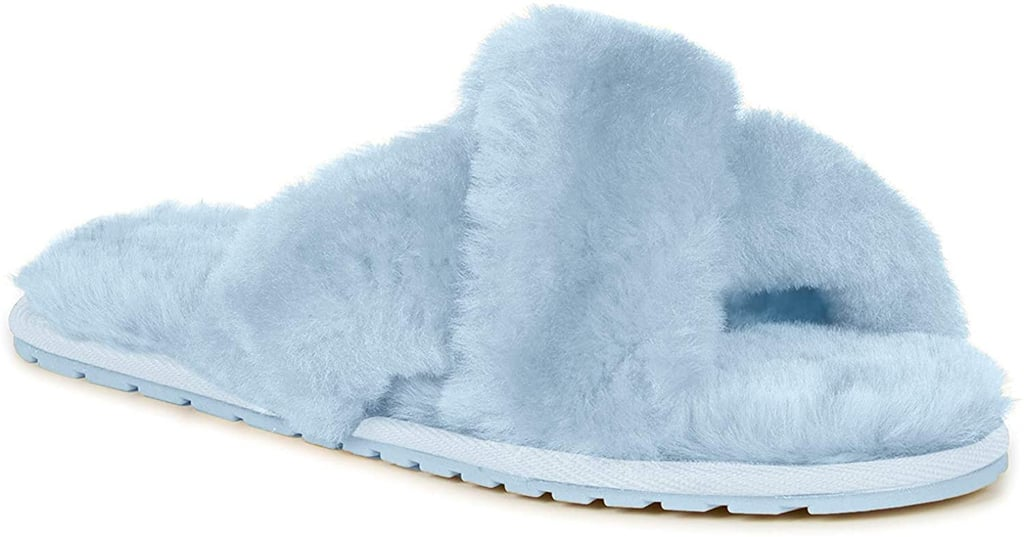 Emu Australia Mayberry Slippers Sheepskin Slippers