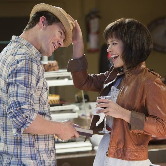 Rachel McAdams's Hot Movie Costars