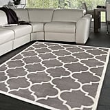 Clifton Collection Moroccan Trellis Rug