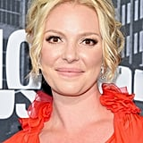 Katherine Heigl: Nov. 24