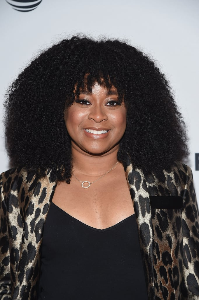 Phoebe Robinson Interview